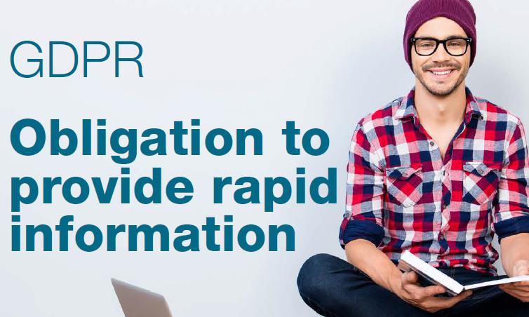 Cover_GDPR_Obligation to provide information ebook-623943-edited-437833-edited
