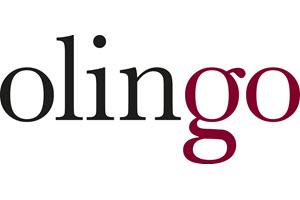 Logo_olingo_300_200