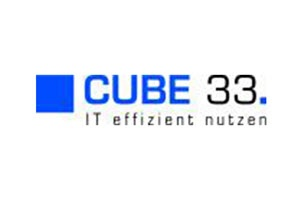 cube33_300_200