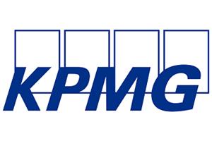 kpmg_300_200px