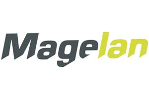 magelan_300_200