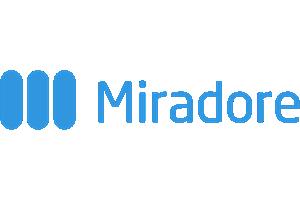 miradore_logo-blue_300_200
