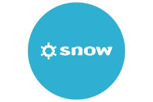snowlogo_300_200