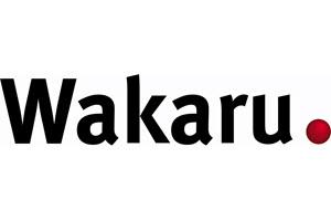 wakaru_300_200