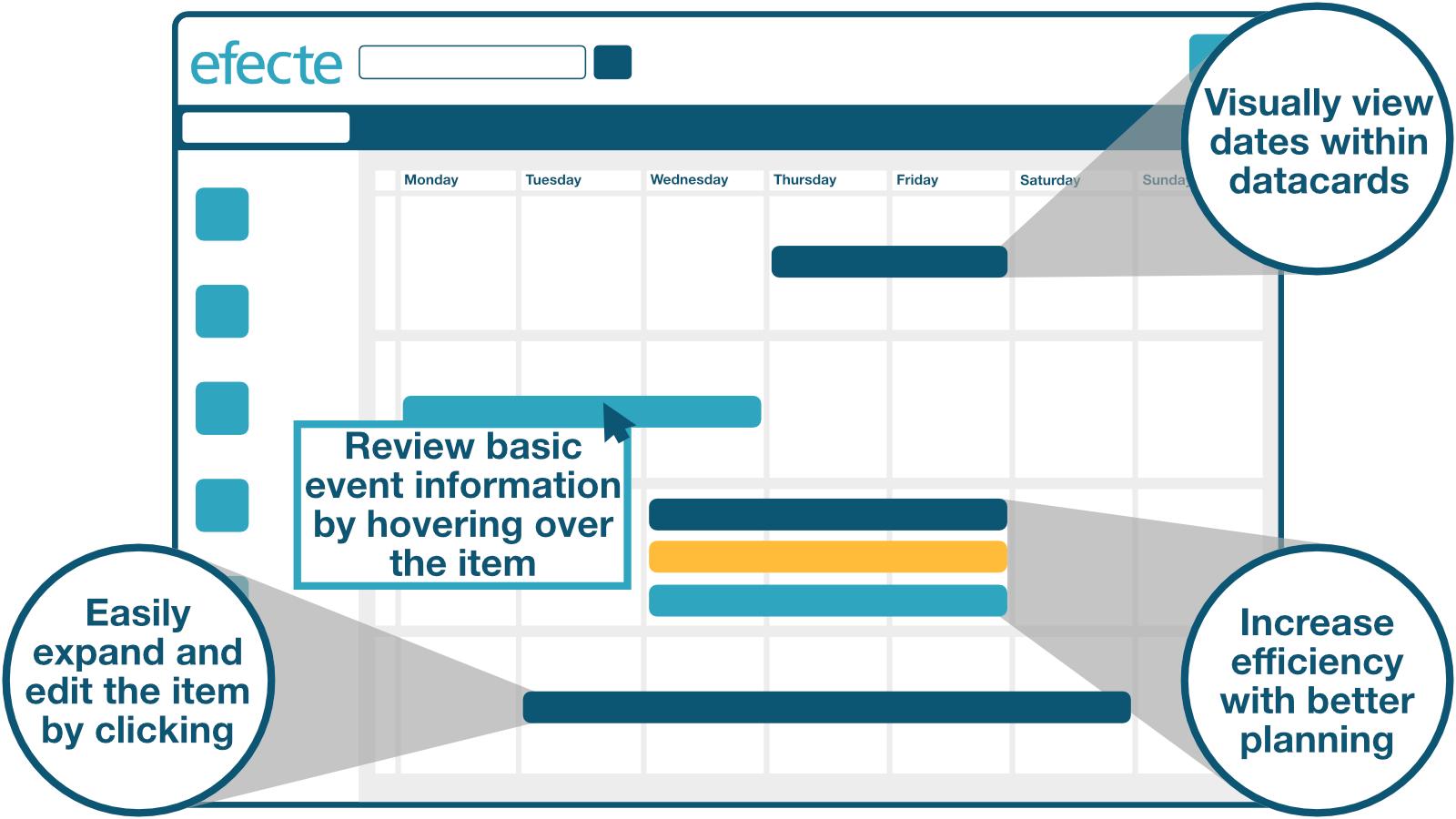 Calendar_Infograph_Combo