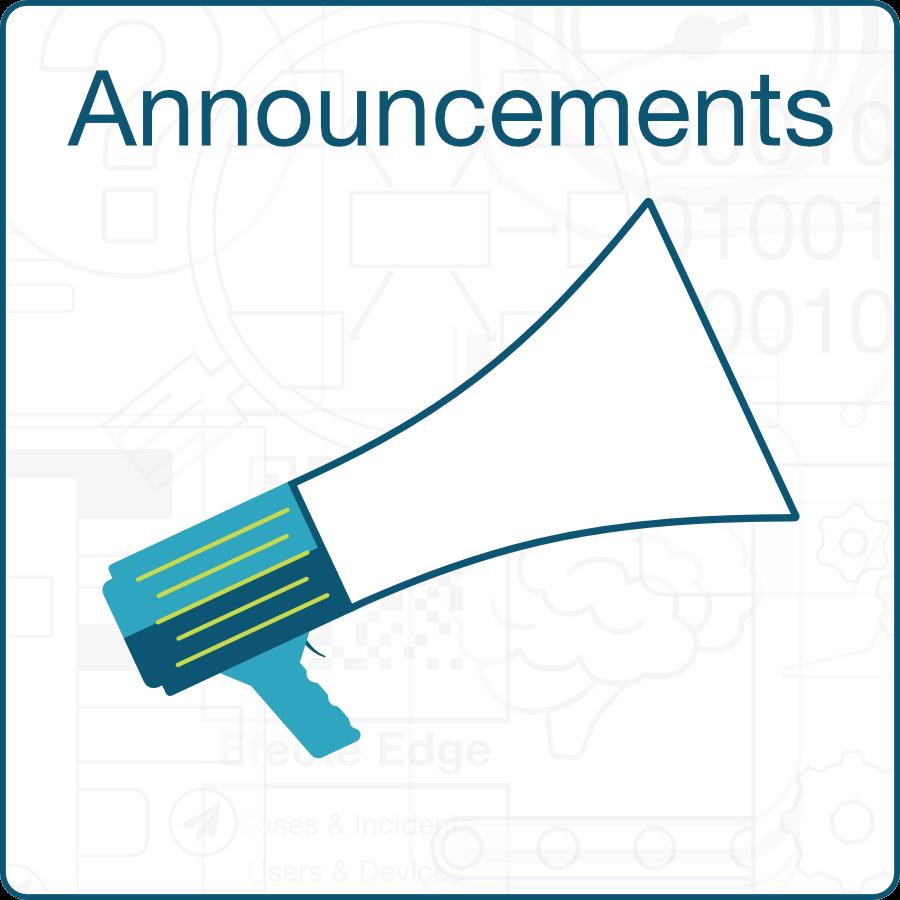 Announcements_WebImage