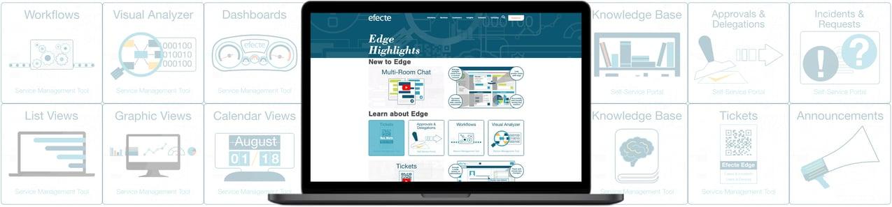 Website_image