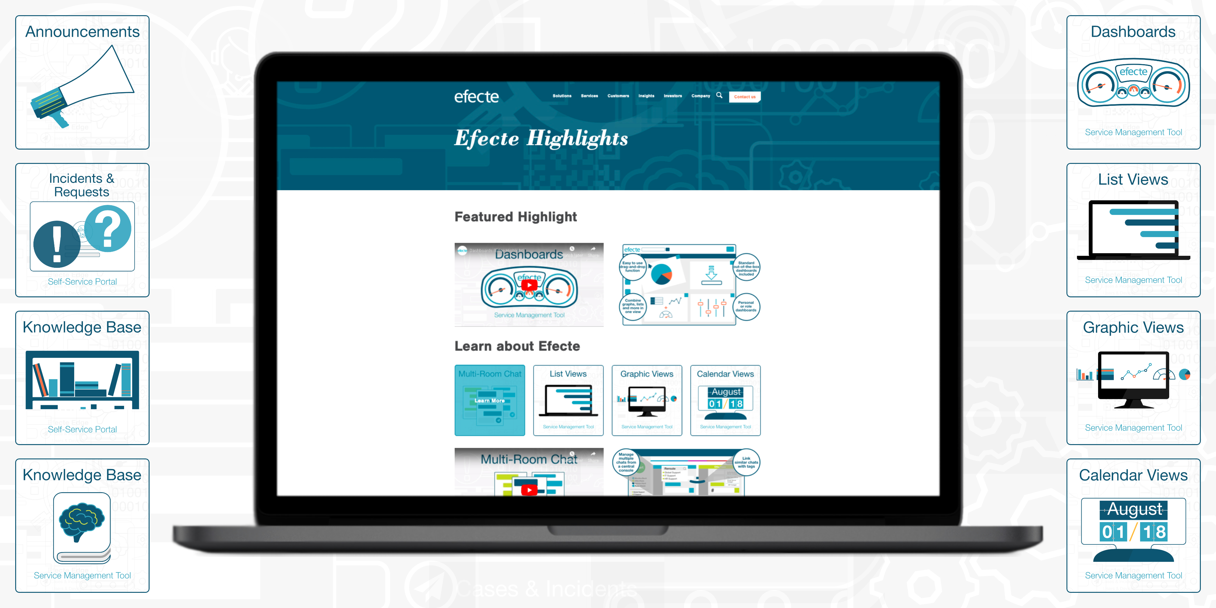 Efecte_Highlight_Image_Complete