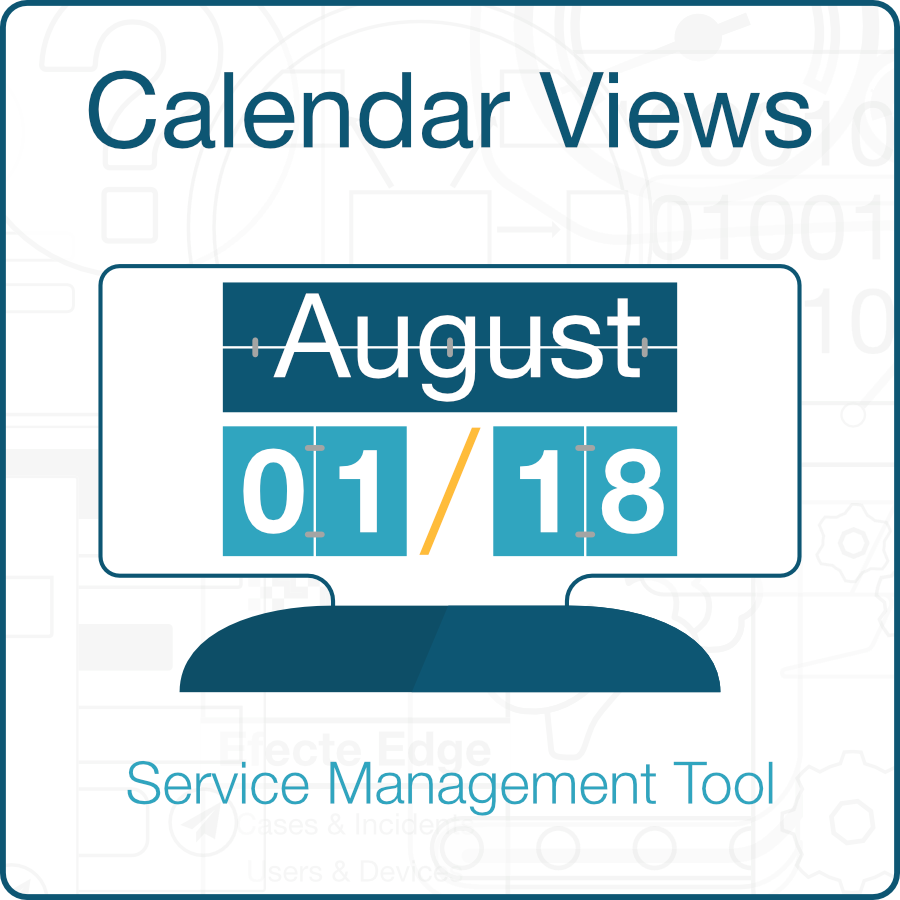 Calendar_WebImage