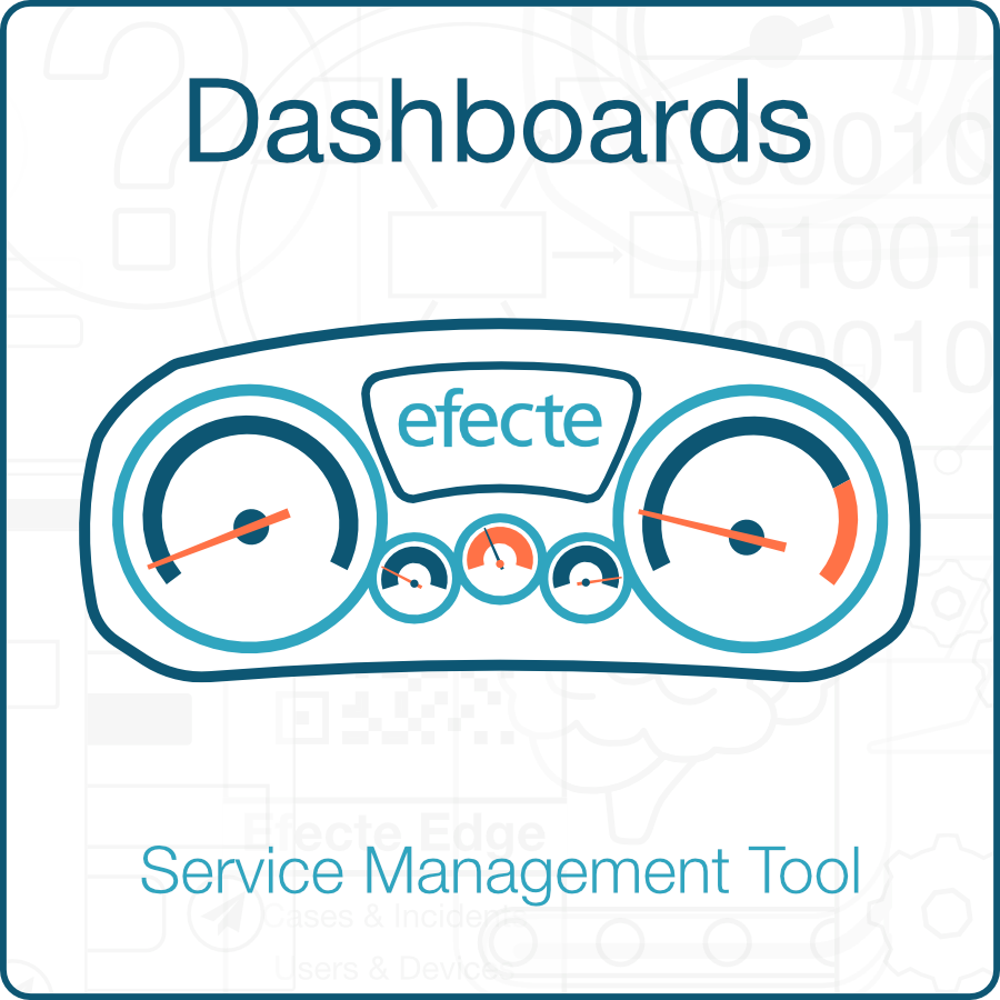 Dashboard_WebImage