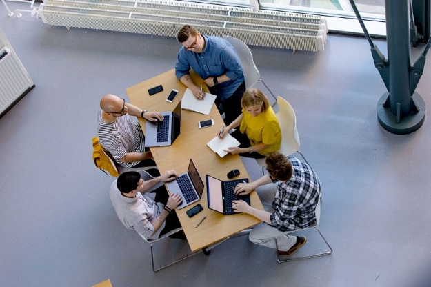 Efecte offers ITSM training courses