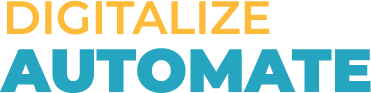 DA21 horizontal logo@4x