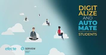 DA21_ students_training_banner_w.Serview