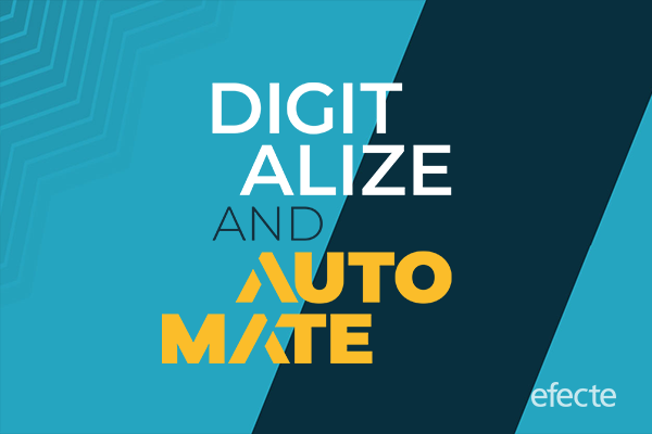 Digitalize_and_Automate_2021