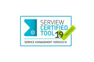 Serview 300x200