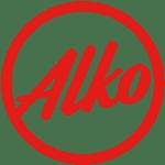 Alko-logo-300px