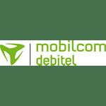 Mobilcom logo