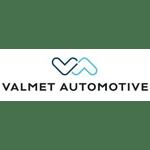 Valmet automotive logo