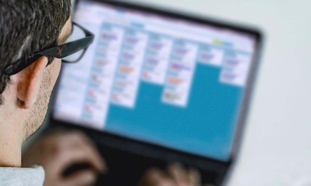 Agile Webinar