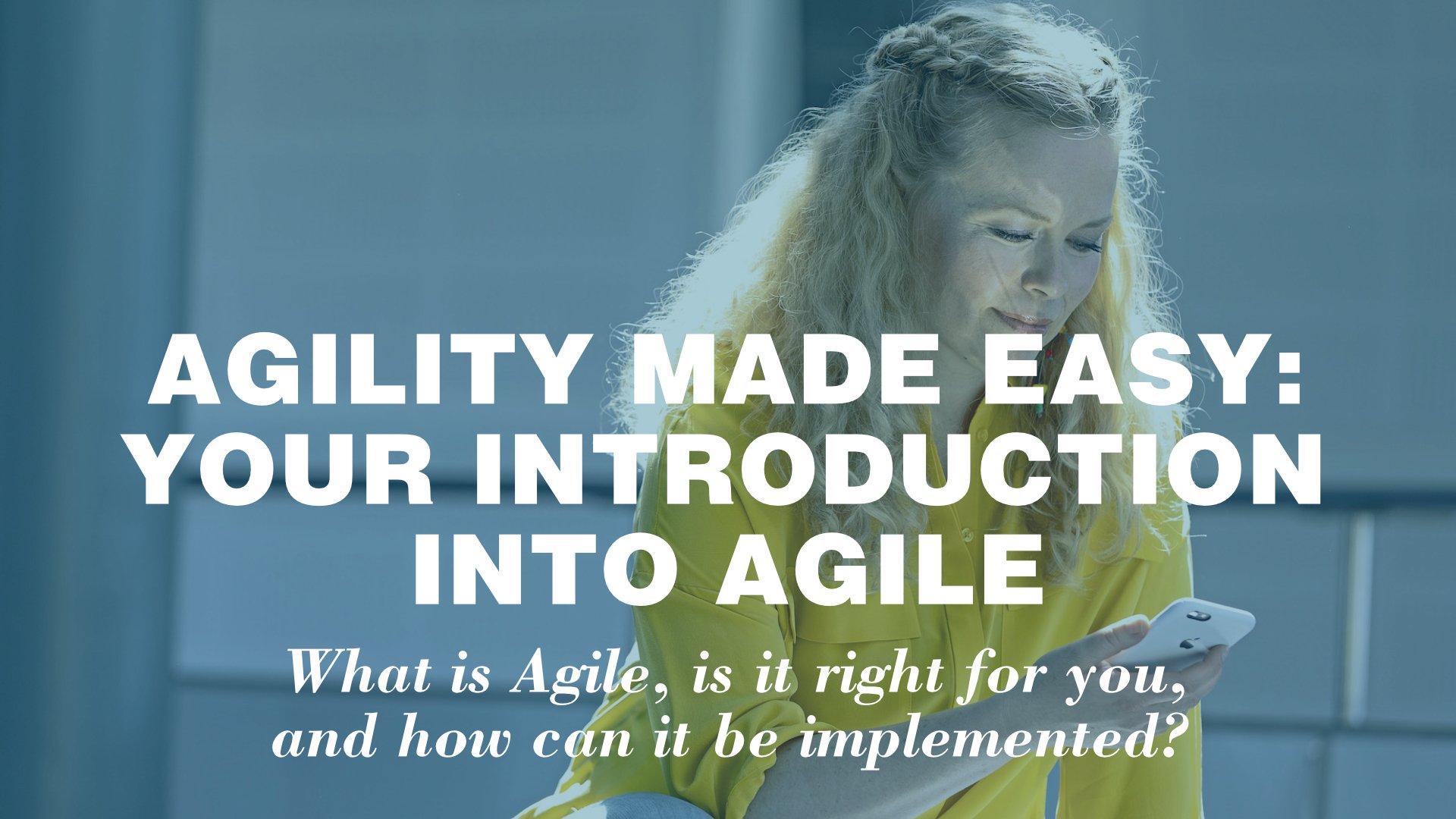 Agile eBook 1920x1080