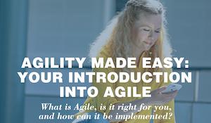 Agile-ebook-cover_social