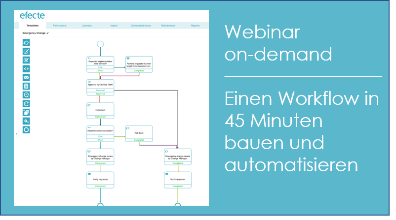 Banner-webinar-workflow-in-45minuten-ondemand