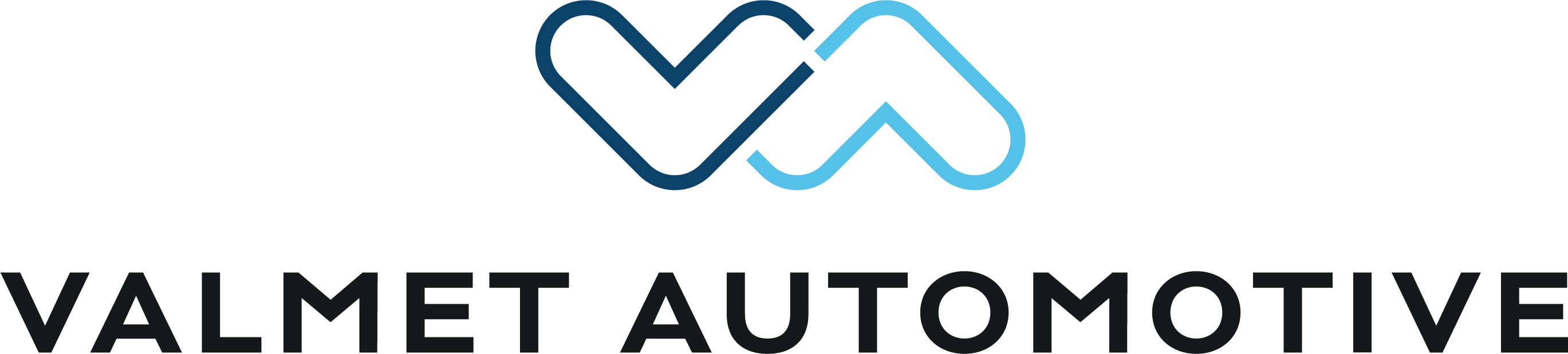 Valmet_Automotive_Logo_Positive_Color