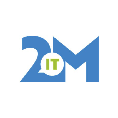 2M-IT