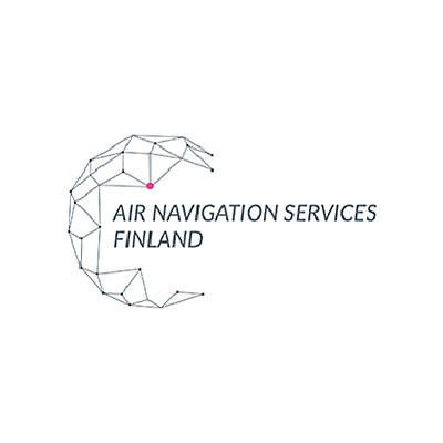 Air Navigation Services Finland