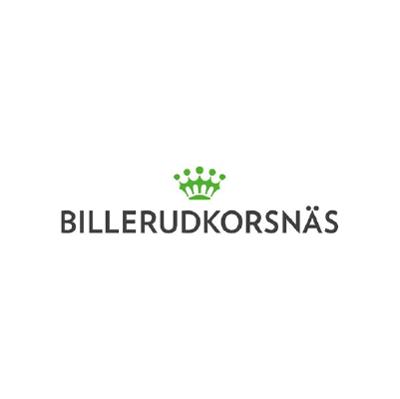 BillerudKorsnäs