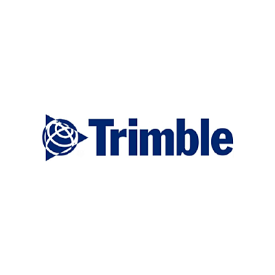 Trimble Solutions Oy