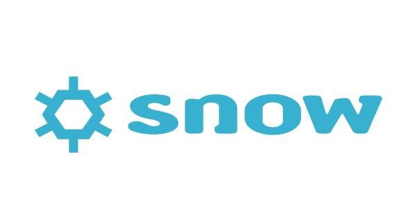 EIS_Snow