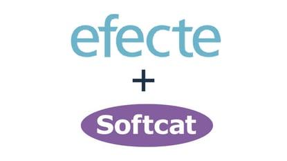 Efecte+Softcat10241024_1