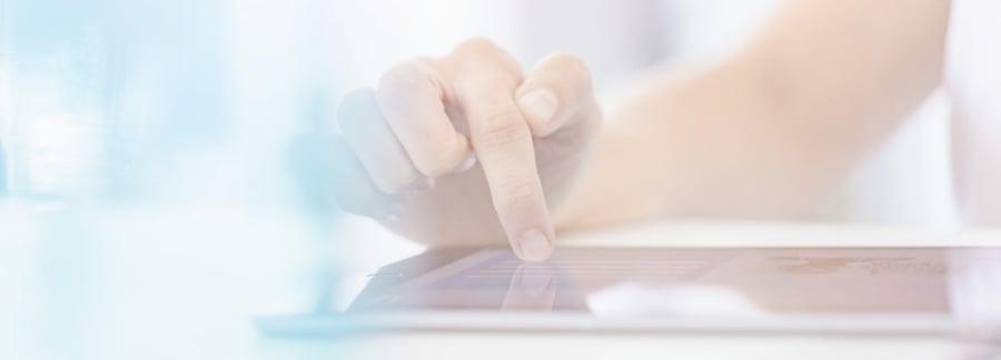 Enterprise Contract Management Approvals