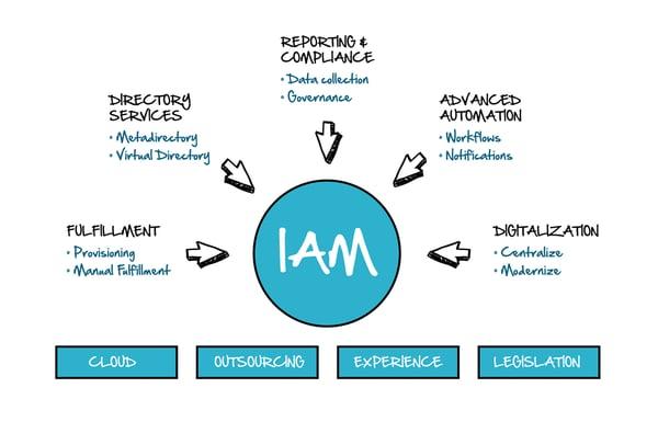 IAM-Diagram-100mm