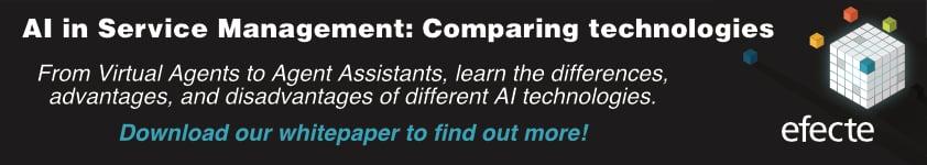 AI Technologies footer