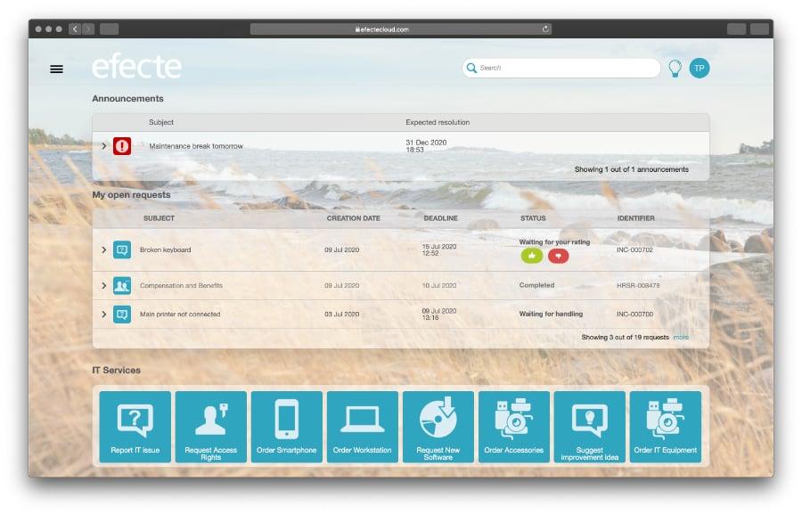 Collecting-ITSM-KPI-Feedback