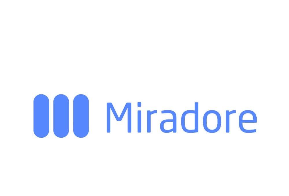Miradore_logo_whitebg-1-2