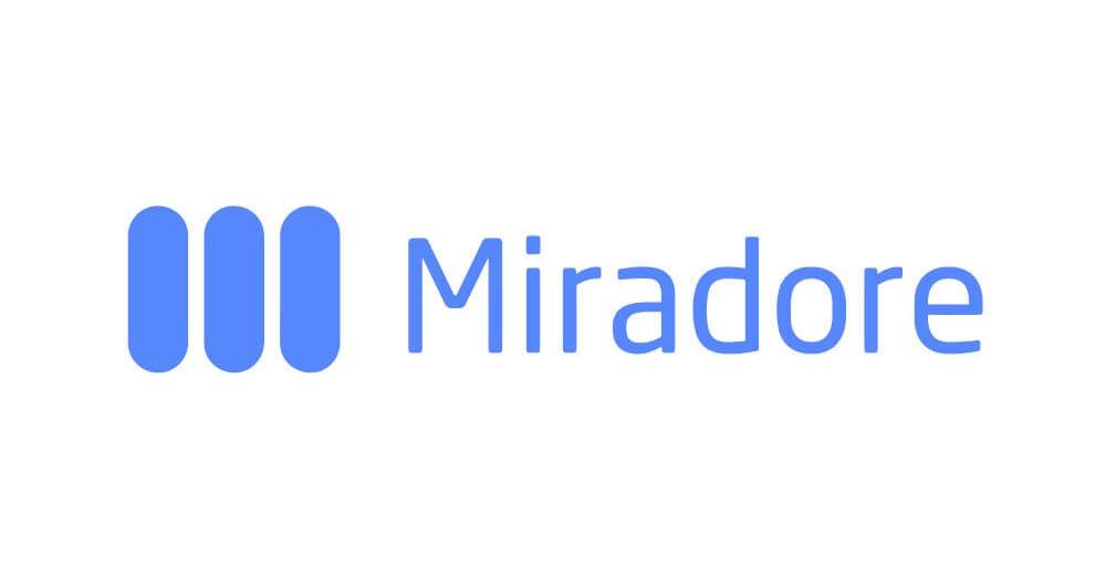 Miradore_logo_whitebg