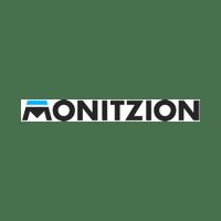 Monitzion 500x500