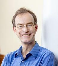 Peter Scheffczyk Efecte