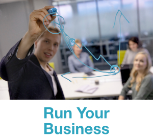 Run-Your-Business