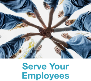 Serve-Your-Employees