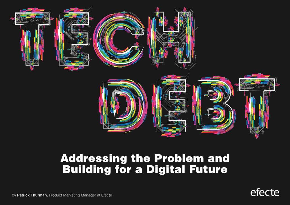 Tech-Debt-Cover
