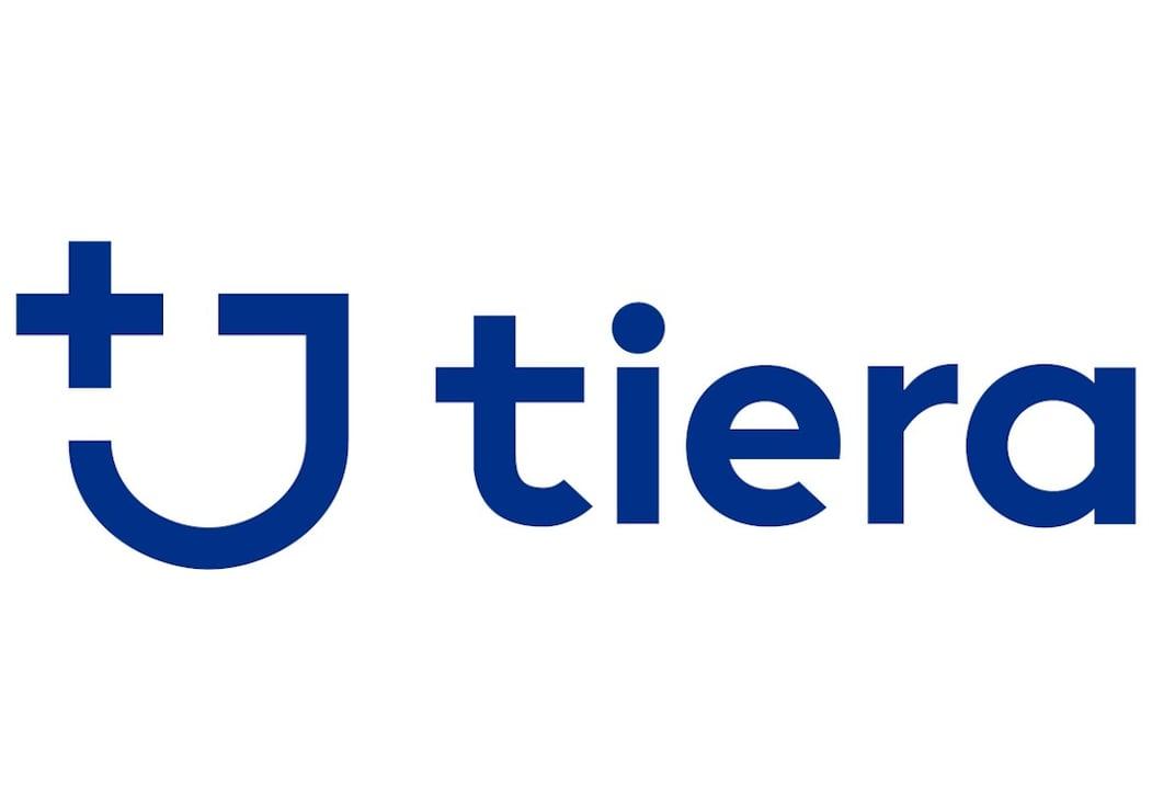 Tiera-1