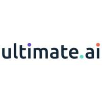 Ultimate_ai_logo