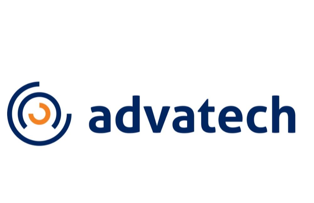 advatech_square