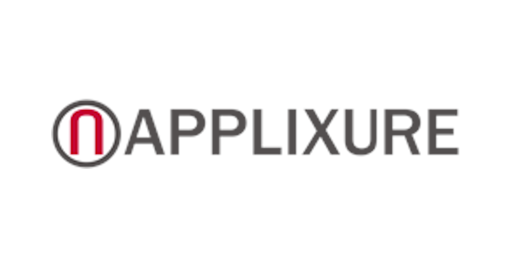 applixure_event_logo-1