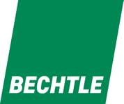Bechtle Hamburg Partner von Efecte