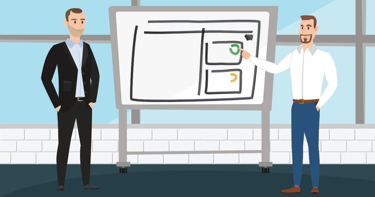 efecte-virtual-coach-story-thumb